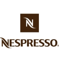 logo nespresso what else