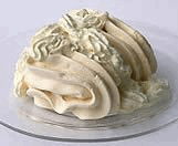 Swiss Meringue